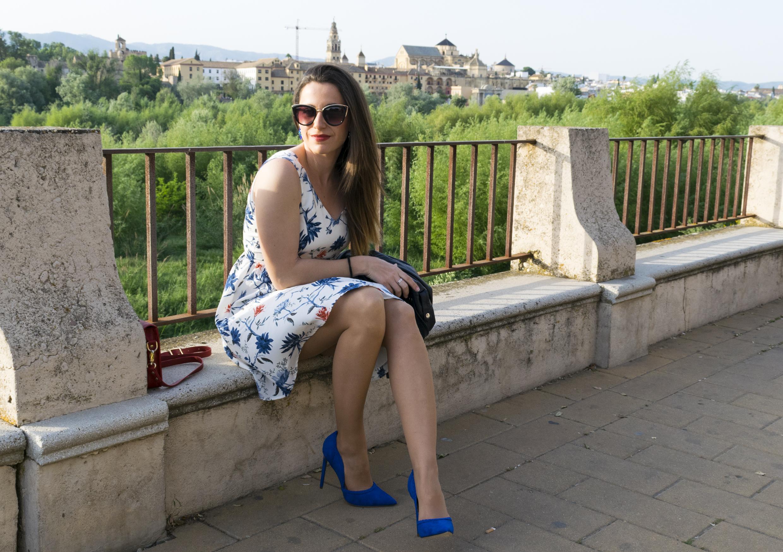 Lady-Blue-3