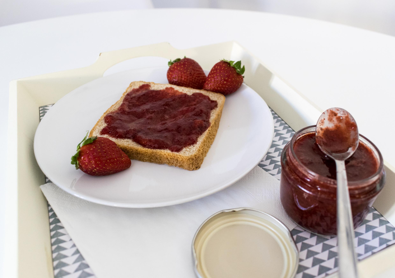Mermelada-fresa-10