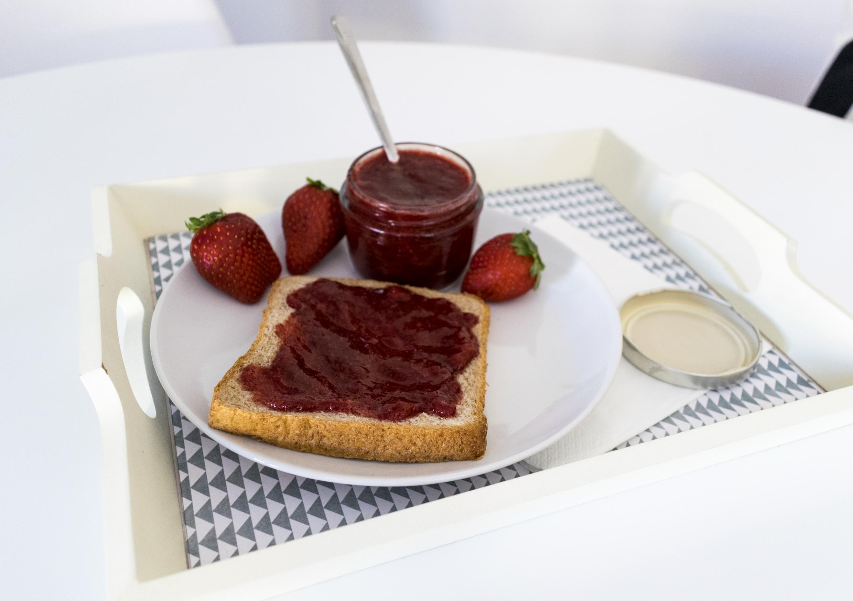 Mermelada-fresa-11