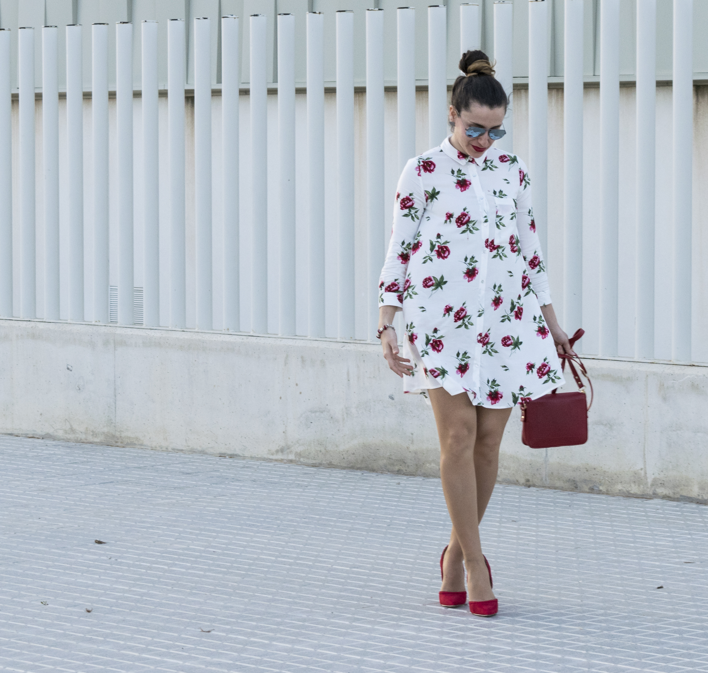 Dress-roses-3