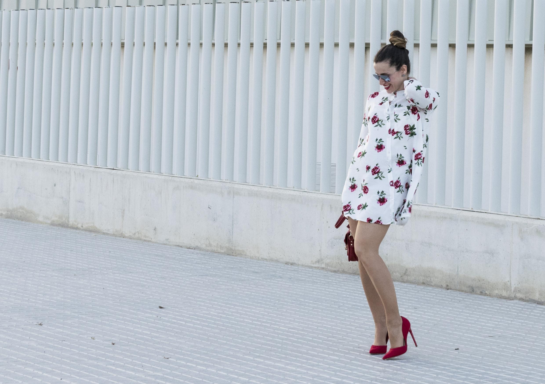 Dress-roses-4