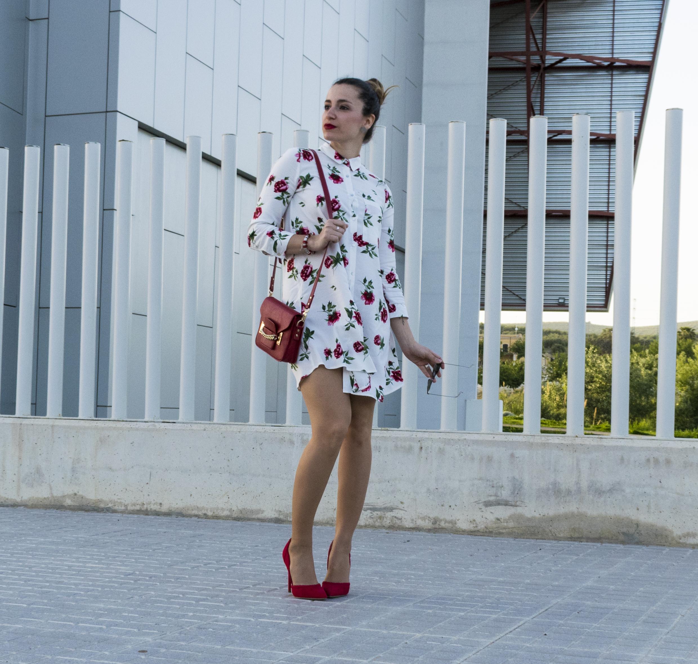 Dress-roses-6¡7