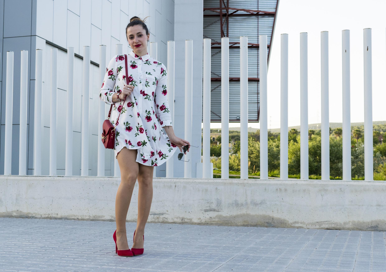 Dress-roses-6