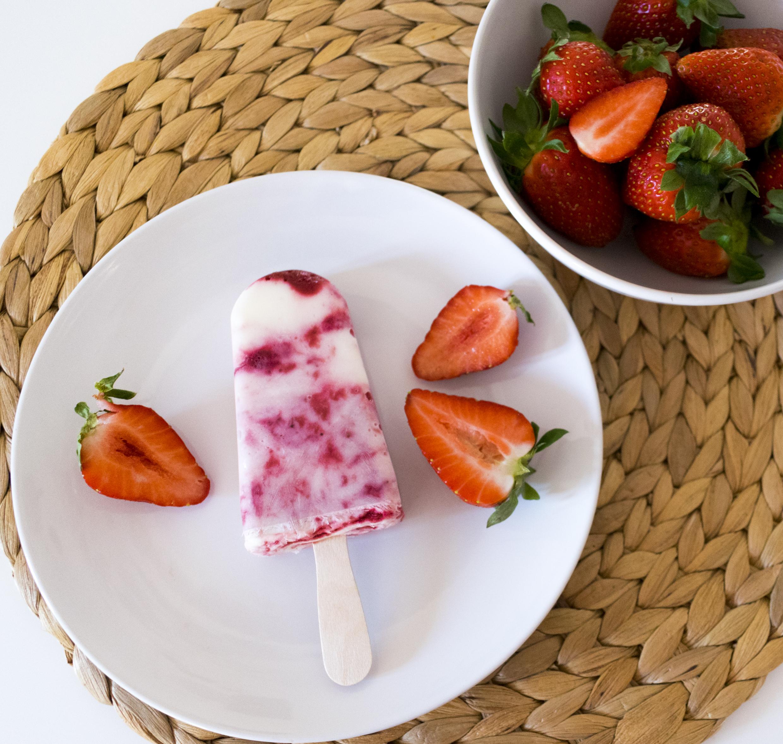 Helados-fresa-yogur-10