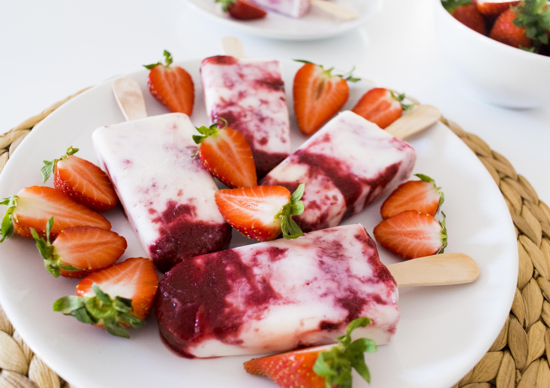 Helados-fresa-yogur-11
