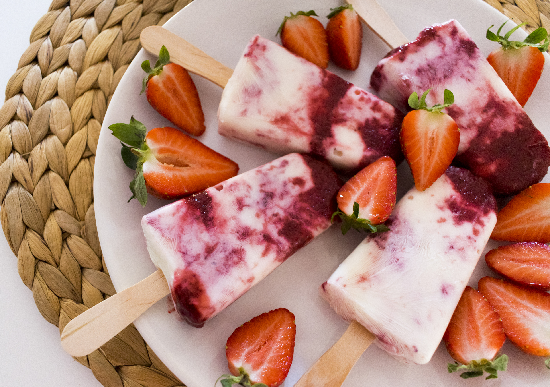 Helados-fresa-yogur-13