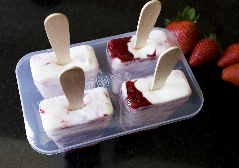 Helados-fresa-yogur-4
