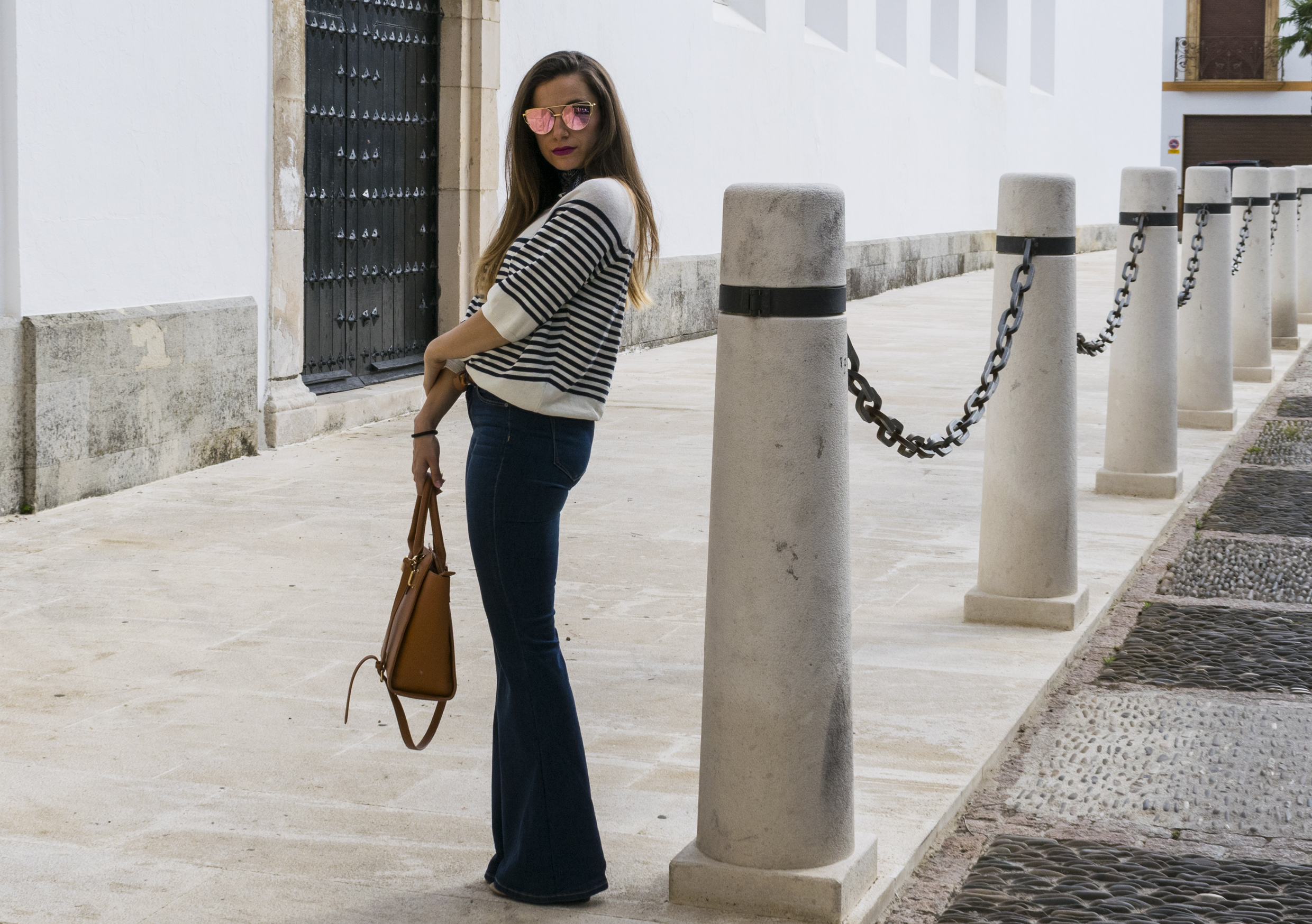 Outfit-Navy-Campana-4