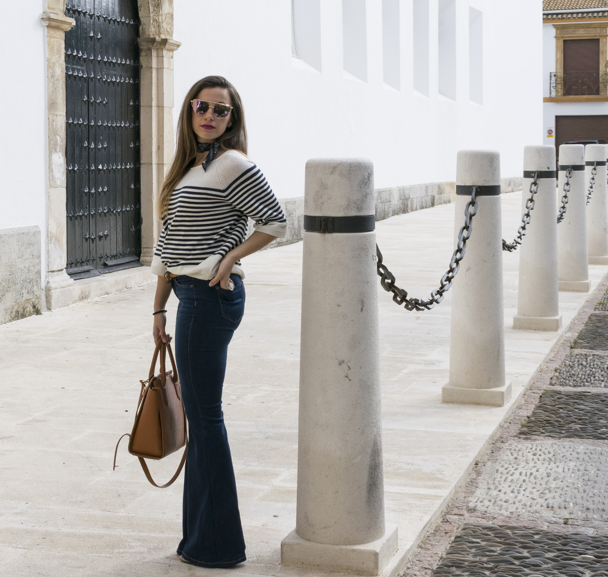 Outfit-Navy-Campana