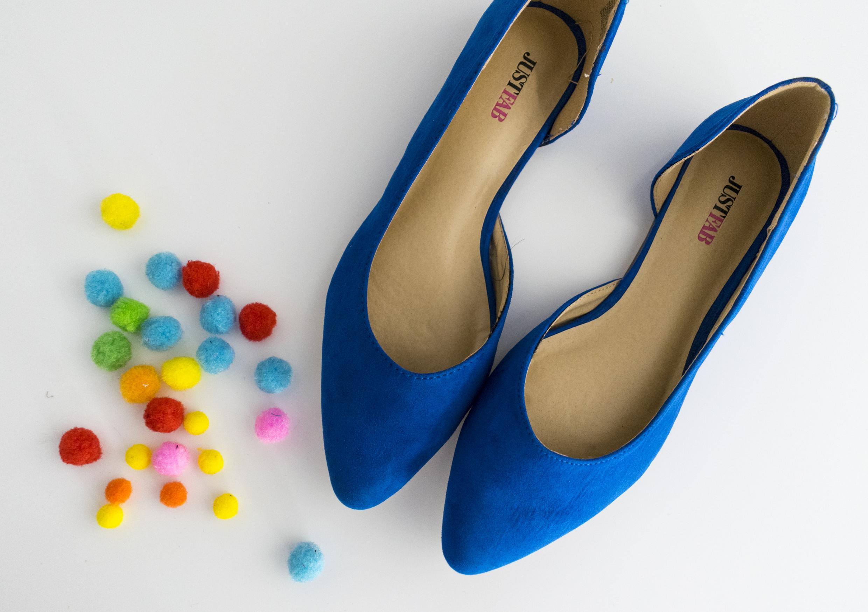 Pompones-shoes-1