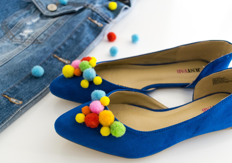 Pompones-shoes-10