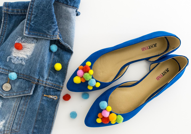 Pompones-shoes-11