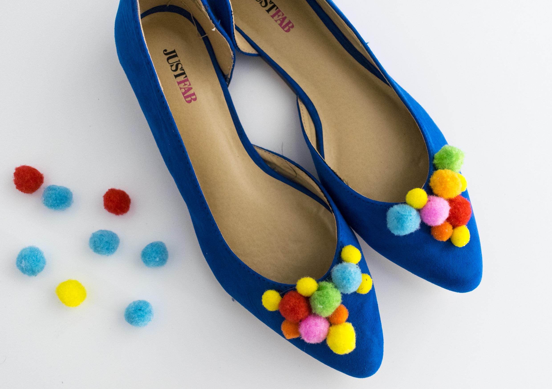 Pompones-shoes-5