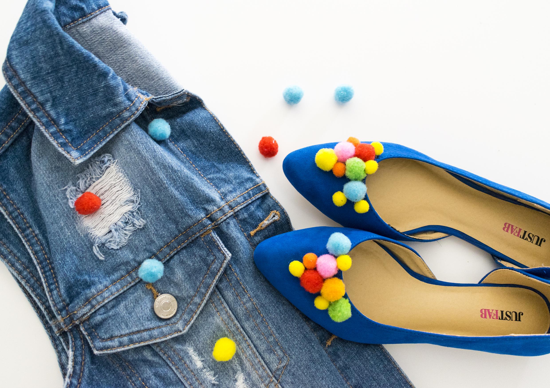 Pompones-shoes-6