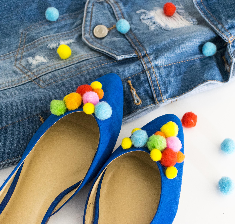 Pompones-shoes-7