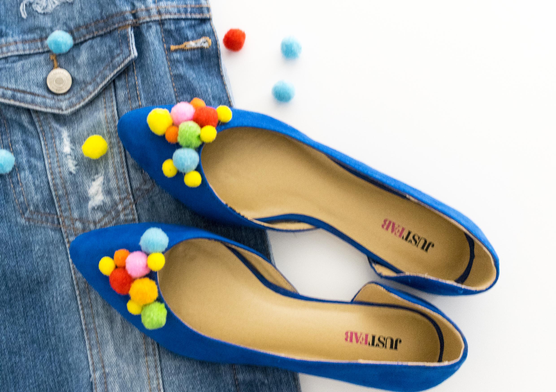 Pompones-shoes-8
