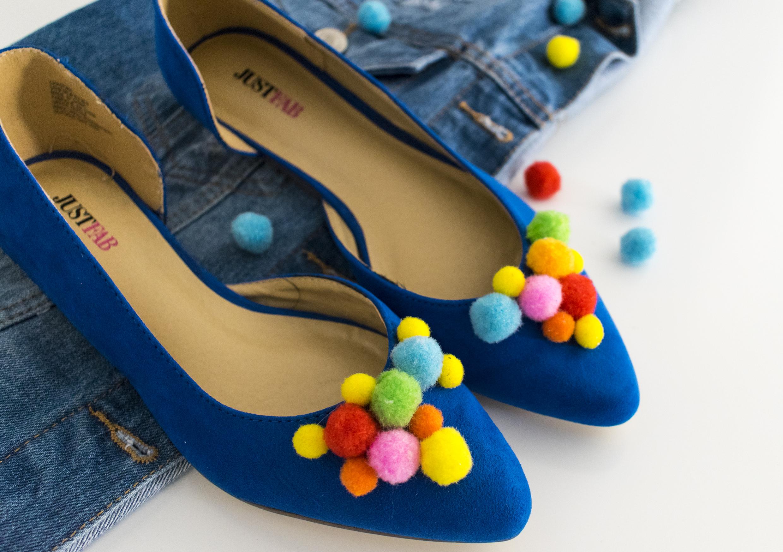 Pompones-shoes-9