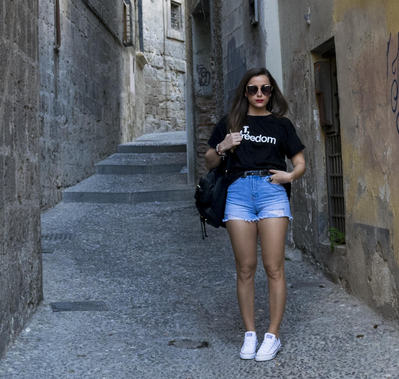 Shorts-Maxicamiseta-2