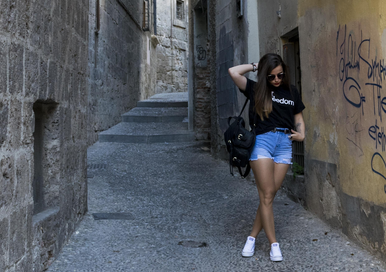 Shorts-Maxicamiseta-3
