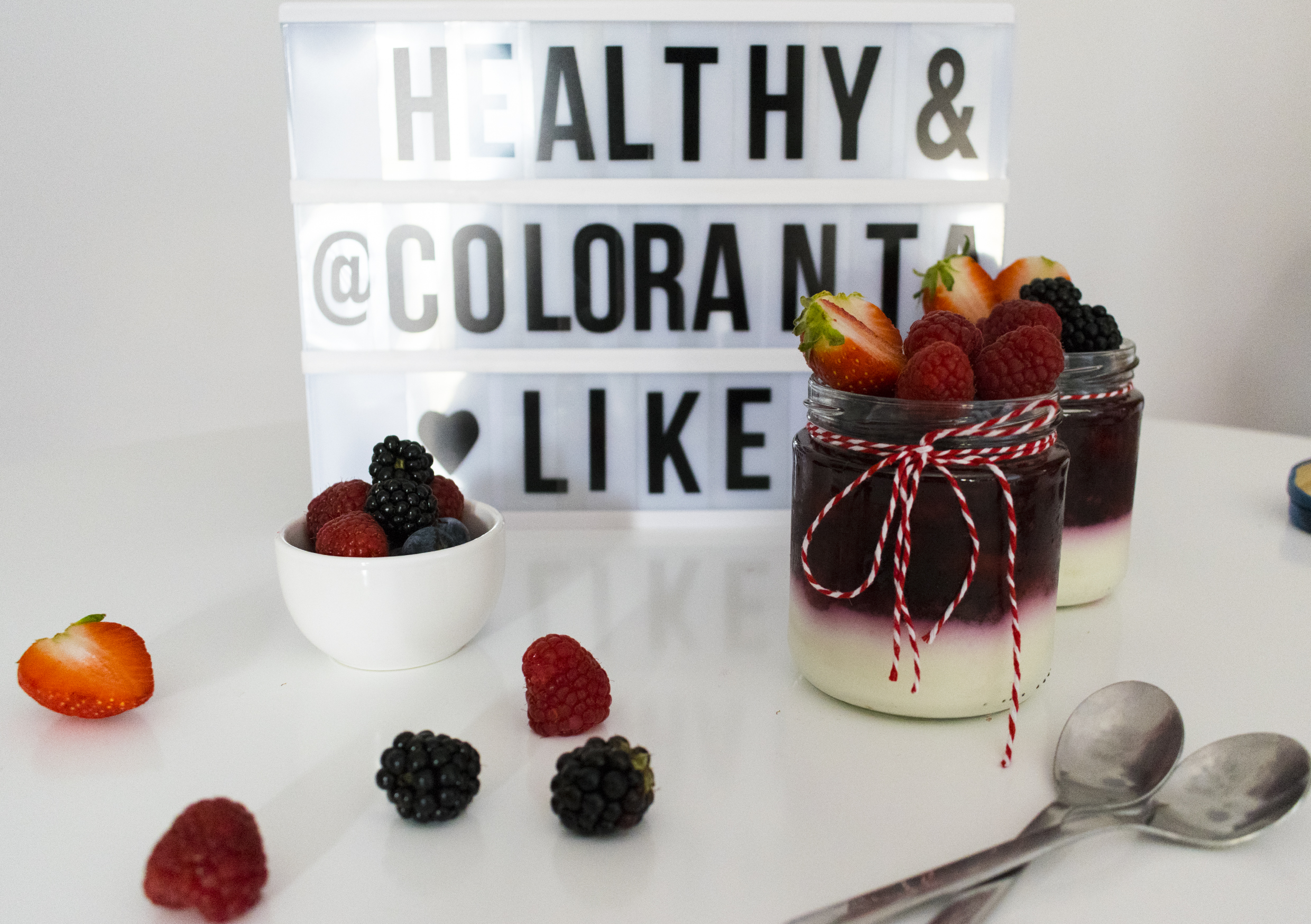 trifle-red fruits-16