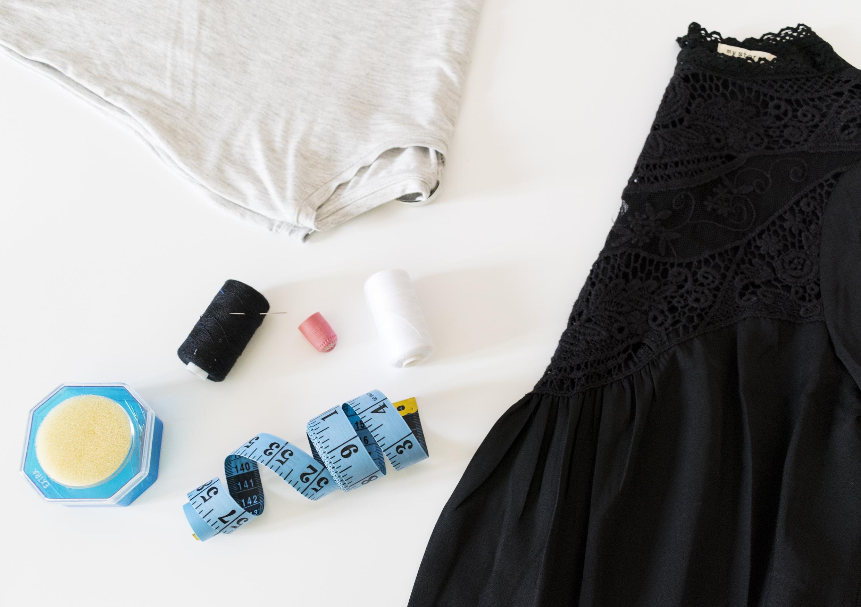 Personalizar Vestido-Encaje1