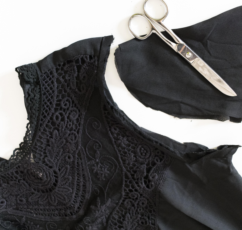 Personalizar Vestido-Encaje2