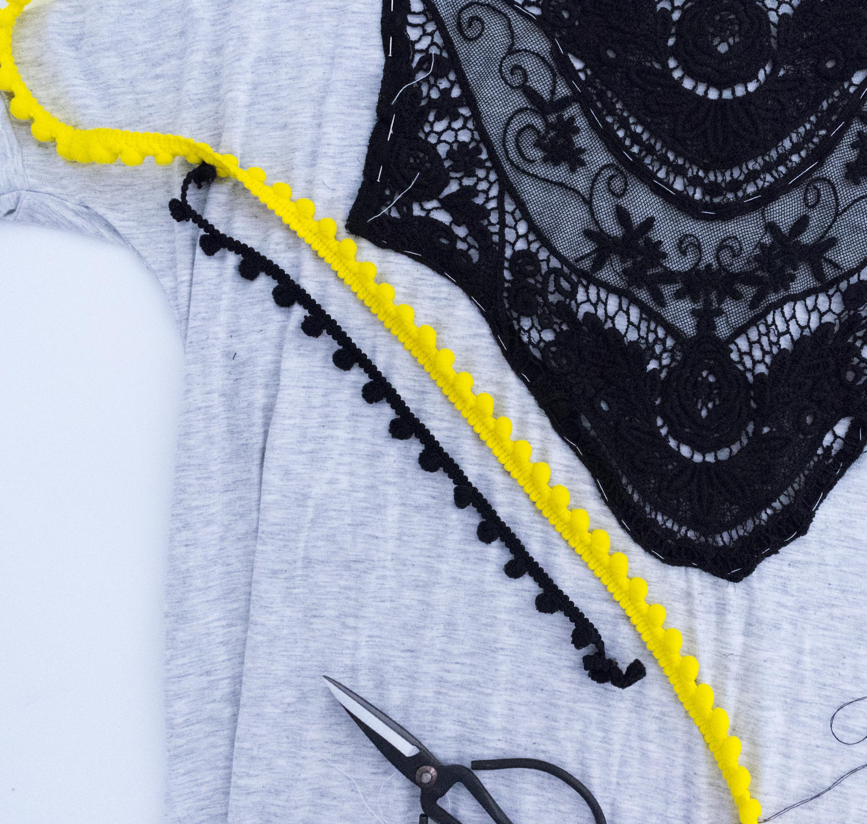 Personalizar Vestido-Encaje7