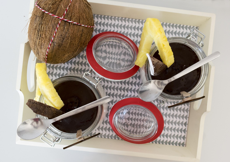 Petit-Coco-Cacao-13