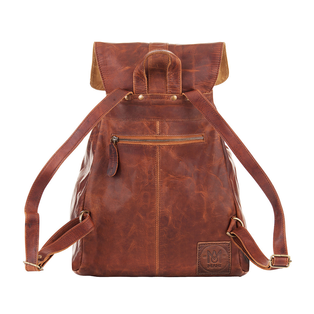 pocket_backpack_brown_back