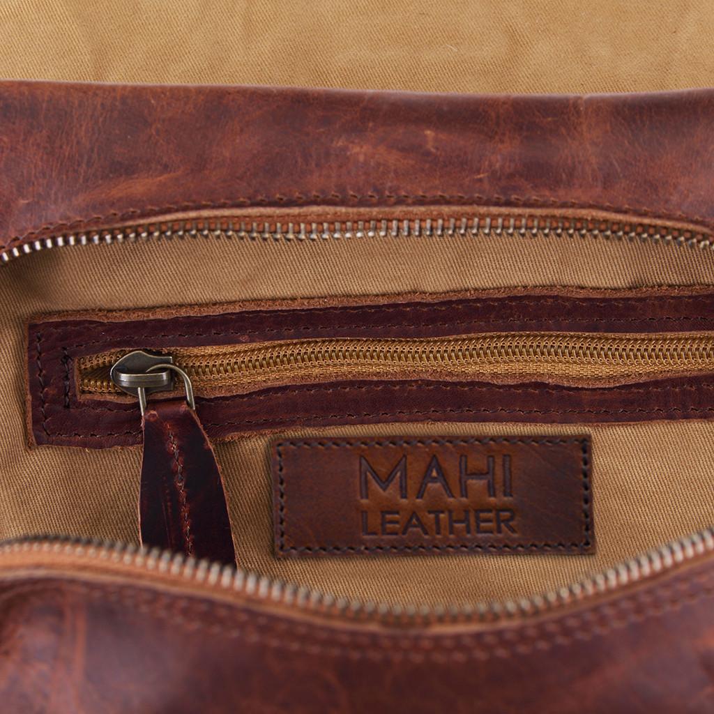 pocket_backpack_brown_inside1_89a044ee-da32-489c-9f2d-146594c5975e
