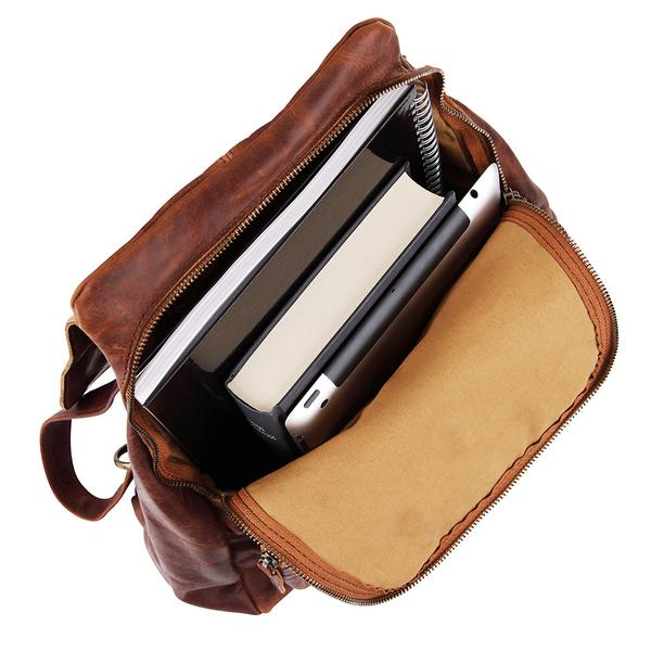 pocket_backpack_brown_inside2_grande
