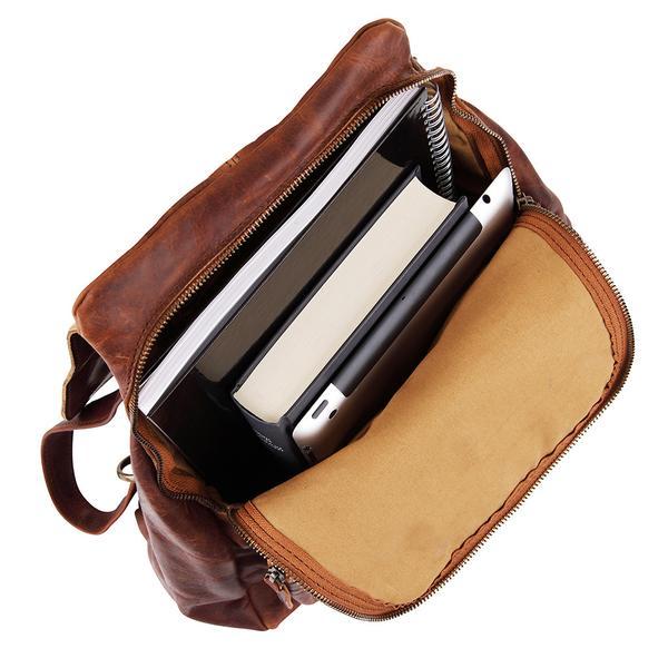 pocket_backpack_brown_inside2_grande