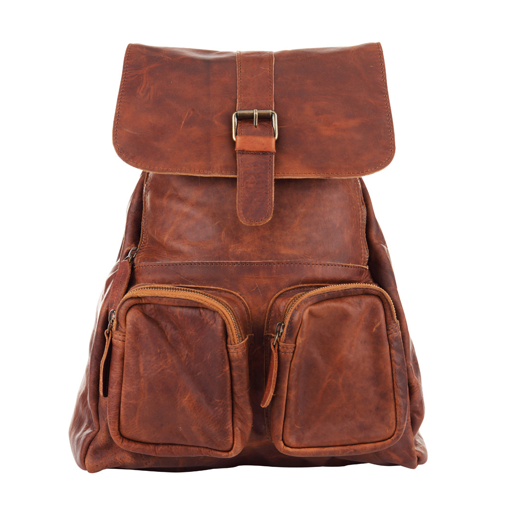 pocket_backpack_brown_main