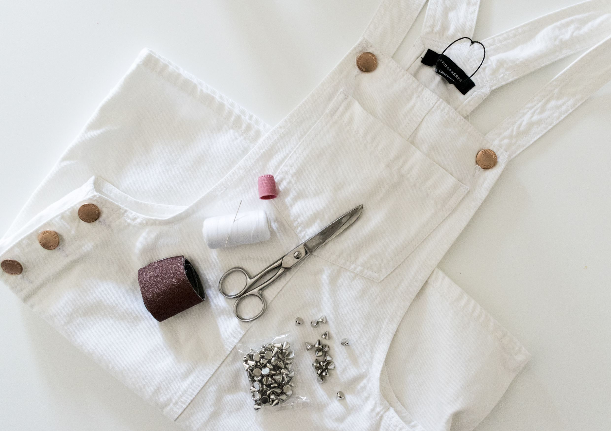 Perals-White-Denim-6