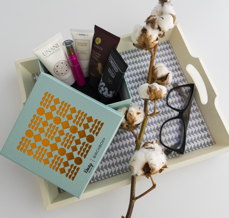 Birchbox-Septiembre-2
