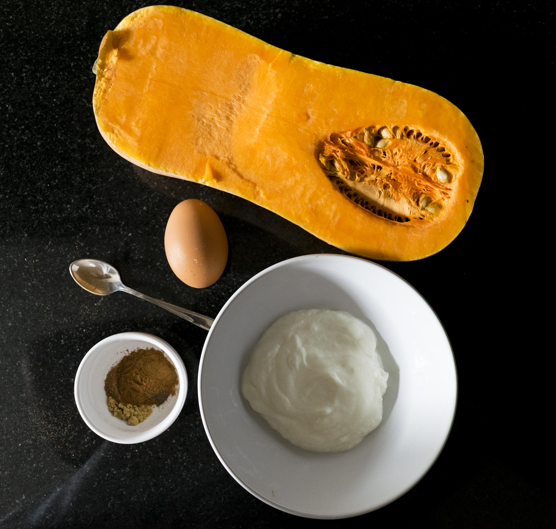 PumpkinCake-1