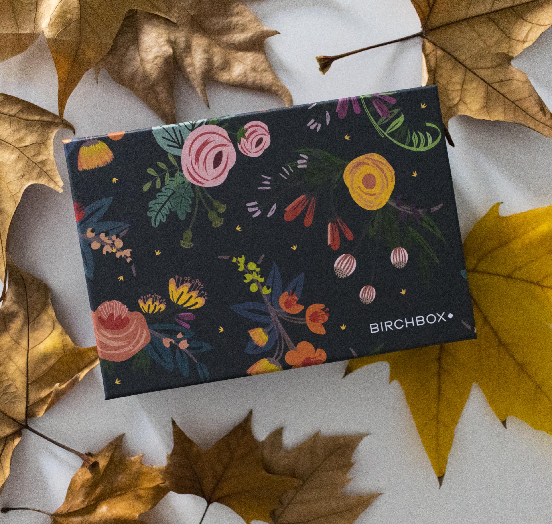 Birchbox-Noviembre-4