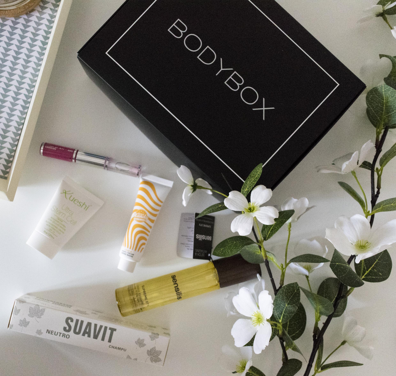 Bodybox-Noviembre-4