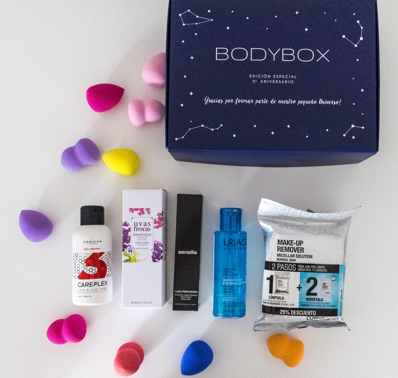BodyboxEnero-3
