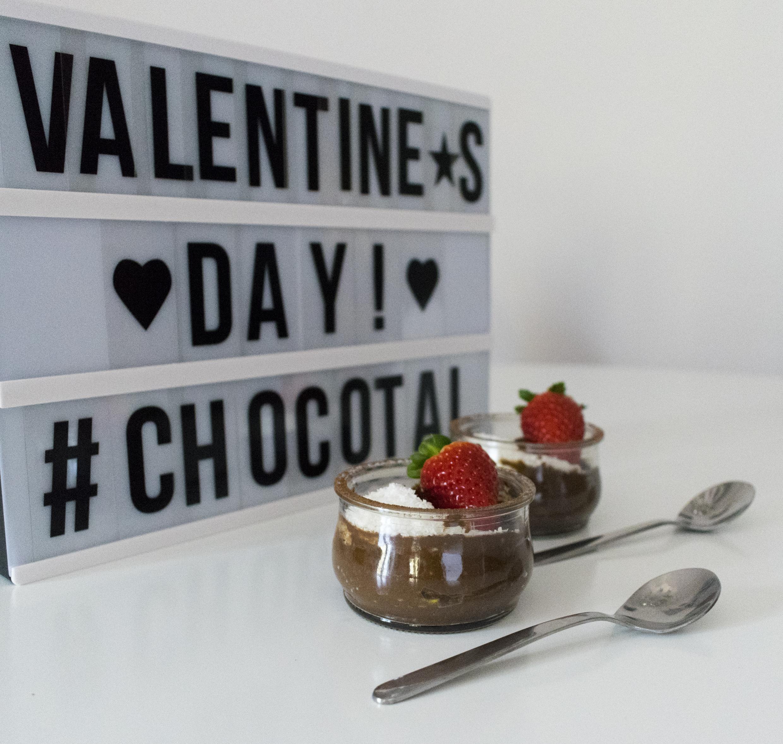 ChocolateMousse-1