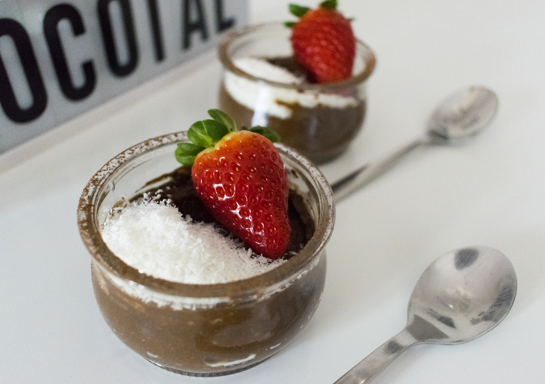 ChocolateMousse-4