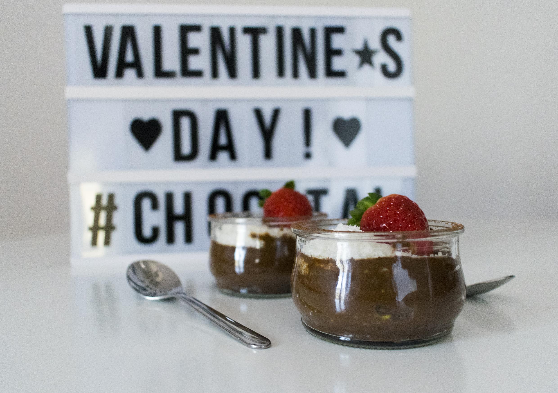 ChocolateMousse-8