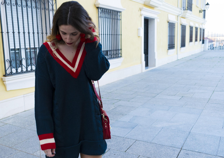 SweaterDress-7