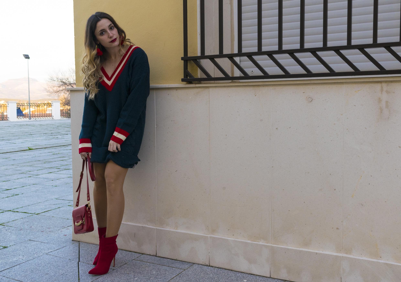SweaterDress-9