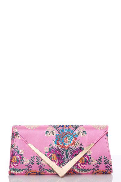 bolso-rosa-con-estampado-oriental-00100014016