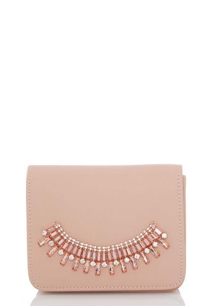 bolso-rosa-efecto-cuero-con-joya-00100013843