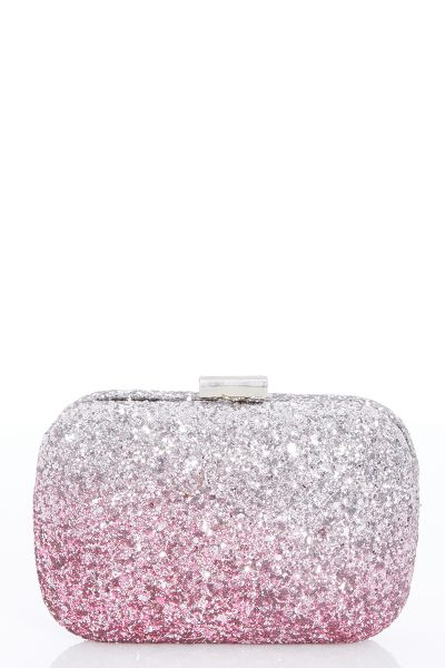 bolso-rosa-estilo-caja-con-degradado-y-purpurina-00100014941