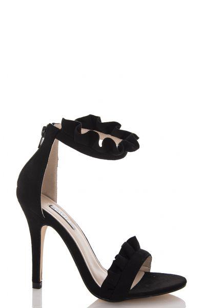 sandalias-negras-de-antelina-con-detalle-de-volantes-00100012612