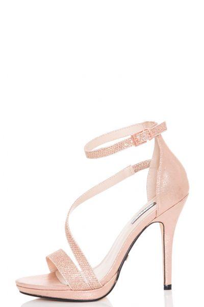 sandalias-oro-rosa-brillantes-con-tiras-00100013149