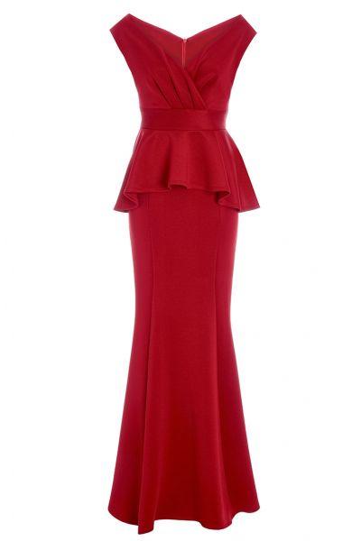 vestido-largo-rojo-parte-delantera-cruzada-sobrefalda-y-bajo-cola-de-pez-00100013708